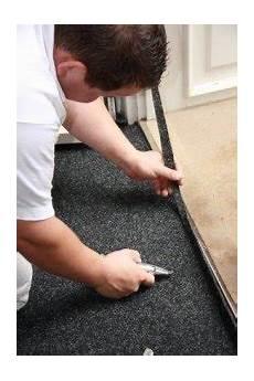 teppich selbst verlegen teppich selbst verlegen hausliebe