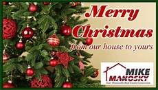 huntsville real estate blog merry christmas huntsville real estate blog
