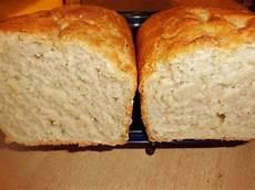Wei 223 Brot Rezept Schnell Und Einfach Backen Das Wei 223 Brot