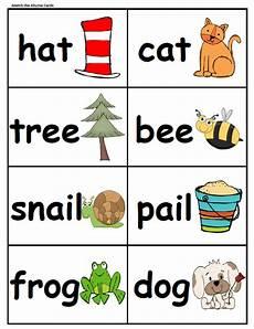 rhyming worksheets for preschoolers peterson s pad rhyming fun freebie