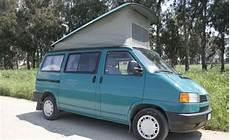 volkswagen t4 california venezia volkswagen westfalia california t4 78 p d