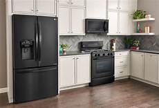 matte stainless steel appliances april golightly