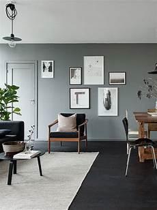 Black Carpet Living Room Ideas