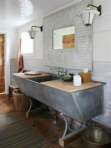 20 upcycled and one of a bathroom vanities diy