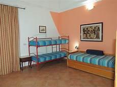 in affitto a capaci appartamento mare sicilia capaci palermo casa rosa