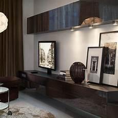 wohnzimmer ideen tv best 197 aufbewahrung mit uppleva 40 fernseher wohnen