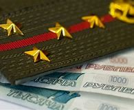 какие года для пенсии самый высокий коэффициент