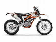 ktm 350 freeride 2014 ktm freeride 350 top speed