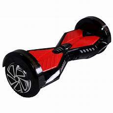hoverboard mit straßenzulassung hoverboard selbstbalancierender e scooter elektro board modell ab700 8 quot weiss blau