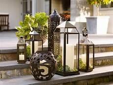 deko für terrasse 20 id 233 es d 233 co terrasse humeur joyeuse dans jardin