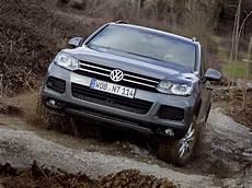 vw up neupreis touareg occasion tunisie voitures tunisie volkswagen