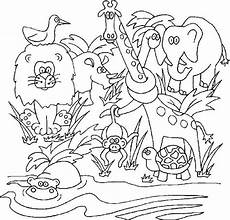 free colouring pages homeschool preschool animal coloring pages coloring pages coloring