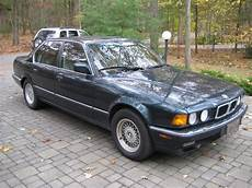 how does cars work 1994 bmw 7 series user handbook mtr88 1994 bmw 7 series specs photos modification info at cardomain