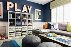 just when you think this playroom can t get any cuter you