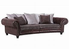 couch rund mega sofa rund colonial living exklusiv 187 m 246 belarena