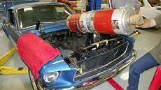 win or rodders create ev conversion kit for