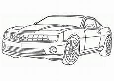 Malvorlagen Rennauto Um Ausmalbilder Autos Chevrolet Ausmalen Ausmalbilder