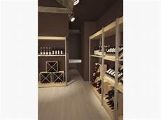 scaffali per enoteca wine shop al ticino
