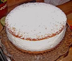 käsesahnetorte rezept klassisch k 228 se sahne torte rezepte suchen