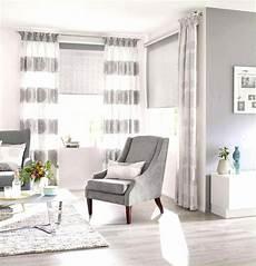 gardinen set wohnzimmer woonkamer sets awesome wohnzimmer gardinen set luxury home