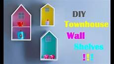 diy room decor easy crafts ideas at home 2018 diy