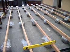 m 246 rtels 228 ckchen selber herstellen mischungsverh 228 ltnis zement