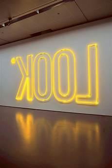 15 the best neon light wall art