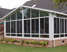 sunroom prices sunrooms photo gallery