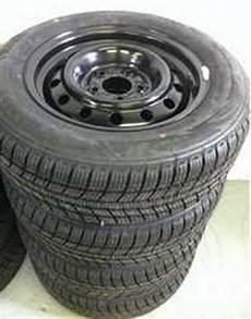 marque de pneus a eviter pneus hiver dossier complet pneus hiver en belgique