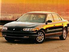 how do i learn about cars 1998 buick lesabre security system 1998 buick regal reviews specs and prices cars com