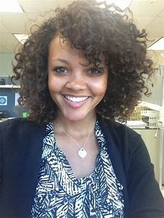 the best professional hairstyles for curly curlyhair com 2018