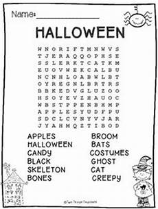free printable halloween word search puzzles halloween puzzle for you halloween in 2019