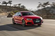 audi rs3 2019 2019 audi rs3 review trims specs and price carbuzz