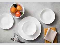 Amazon.com   Corelle Livingware 74 Piece Dinnerware Set