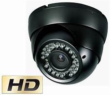 dome ip ip cctv with remote access to cameras live