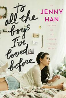 to all the boys i ve loved before pivot book reviews cover puppies 14 to all the boys i