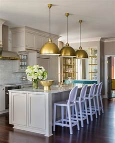 decor your home 30 ways to make your home hgtv
