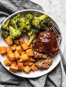 20 amazing sheet pan dinners gone gourmet