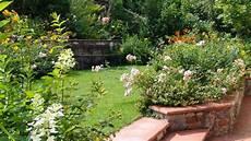 giardini di montagna colori sgargianti per il piccolo giardino in montagna