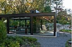contemporary glass greenhouse 190515 03 contemporist