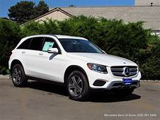 2018 Mercedes Benz Glc300 4matic  Motaveracom