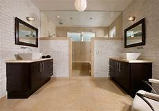 bathroom ideas his and his and hers bath contemporary bathroom new orleans