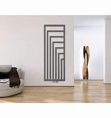 radiateur a eau design radiateur lira radiateur eau chaud mobilier design