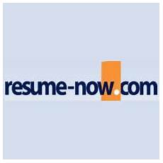 resume now resume now com review fraudulent service