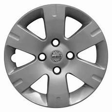 2009 nissan sentra hub caps wheel covers wheel skins