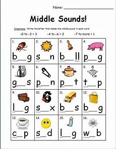 alphabet worksheets for middle school 18196 discover and save creative ideas