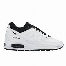 nike air max command flex ltr gs nencini sport