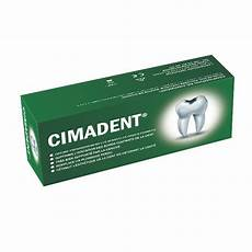 pegamento dental medident lo 45 chill magazine