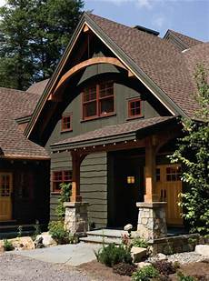 by moll exterior house color schemes and palettes craftsman exterior exterior