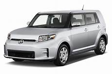 free car manuals to download 2011 scion xd free book repair manuals 2012 scion xb reviews research xb prices specs motortrend